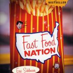 fastfood-nation