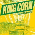 king-korn