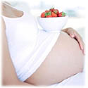 vancouver-nutritionist-resources-prenatal