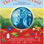 future-of-food