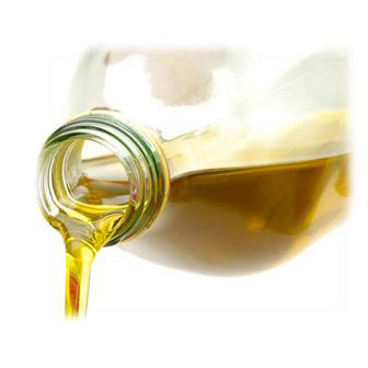 Is Canola Oil Making You Sick?